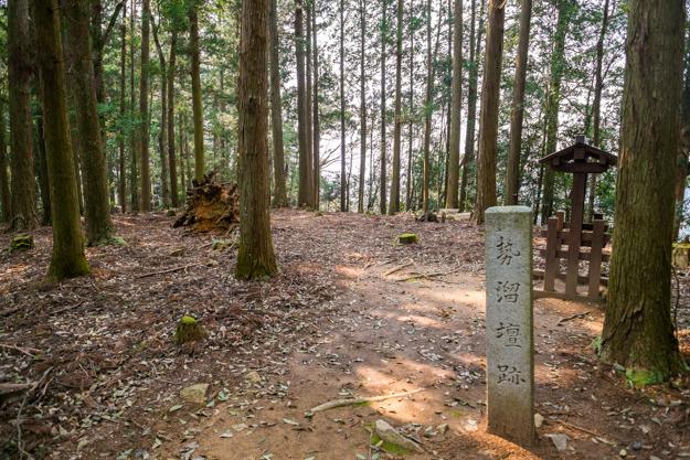 koriyama-0123