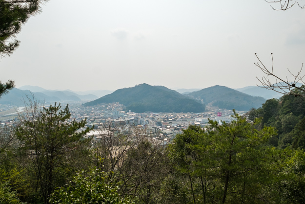koriyama-0154a-0151