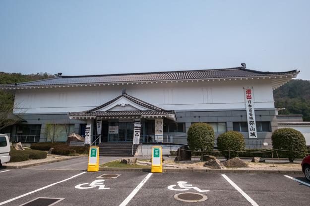koriyama-9964