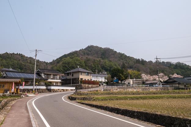 koriyama-9973