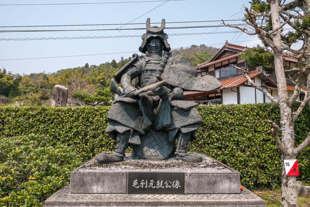 koriyama-9976