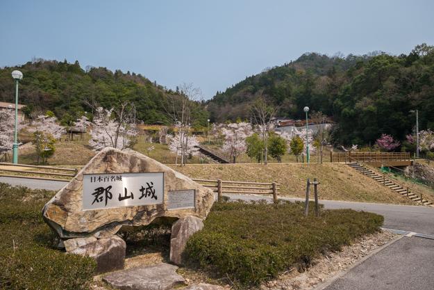 koriyama-9985