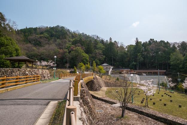 koriyama-9988