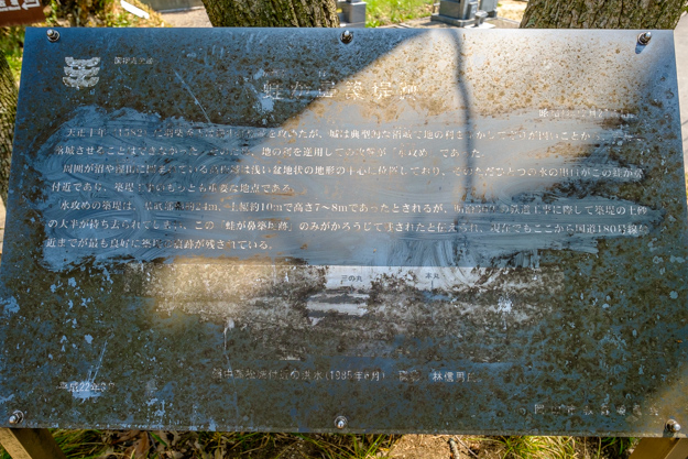 b-takamatsu-9695