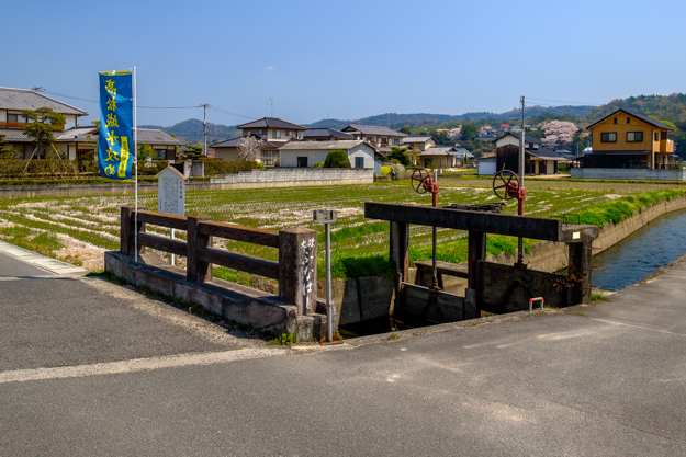 b-takamatsu-9705