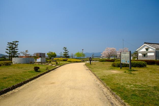 b-takamatsu-9708a-9750