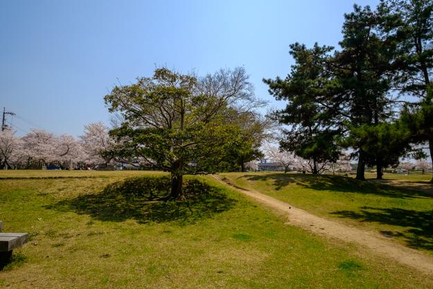 b-takamatsu-9729a-9744