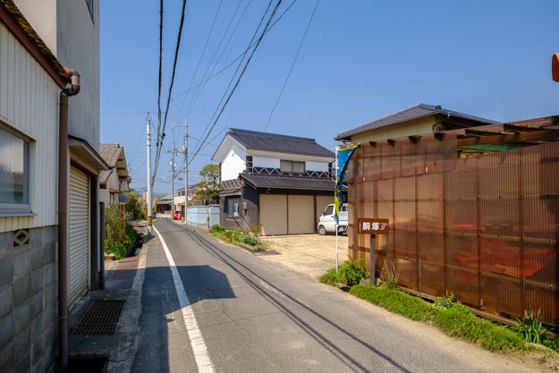 b-takamatsu-9733