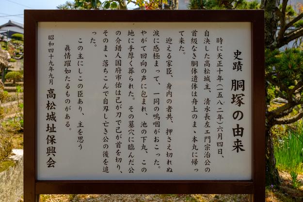 b-takamatsu-9736