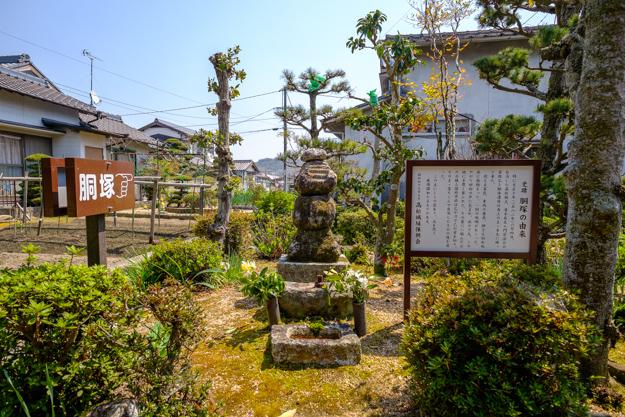 b-takamatsu-9737
