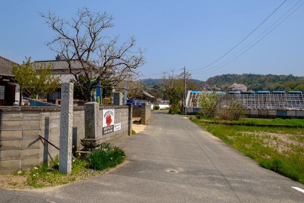 b-takamatsu-9752