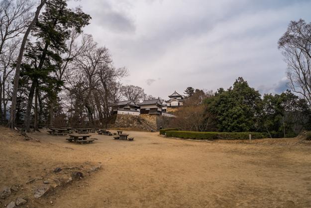 b_matsuyama-9208a-9302