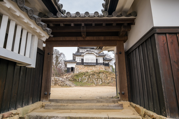 b_matsuyama-9214