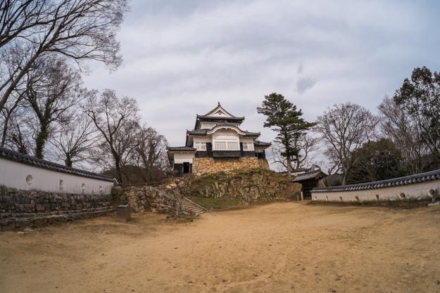 b_matsuyama-9215a-9292