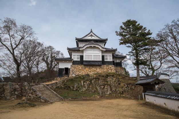 b_matsuyama-9216