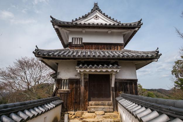 b_matsuyama-9231