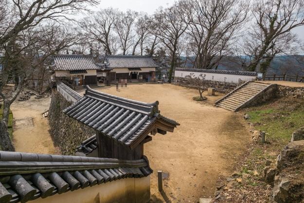 b_matsuyama-9233