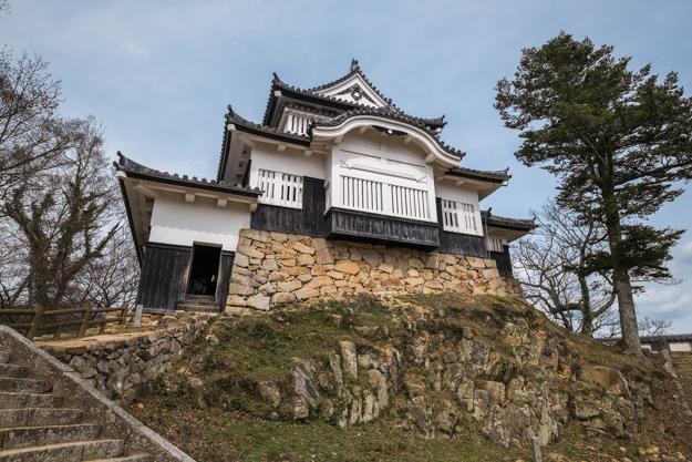 b_matsuyama-9238