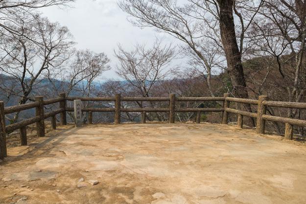 b_matsuyama-9239