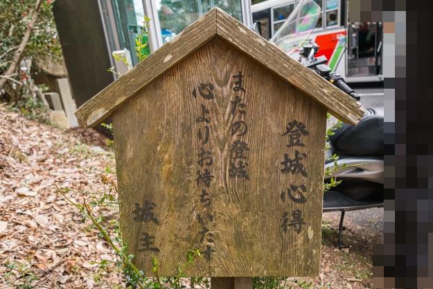 b_matsuyama-9324