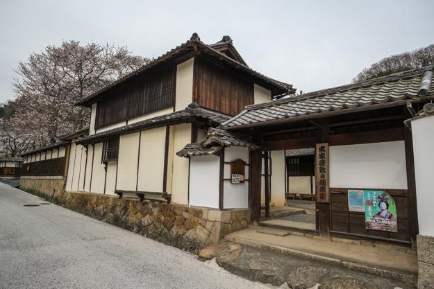 b_matsuyama-9342