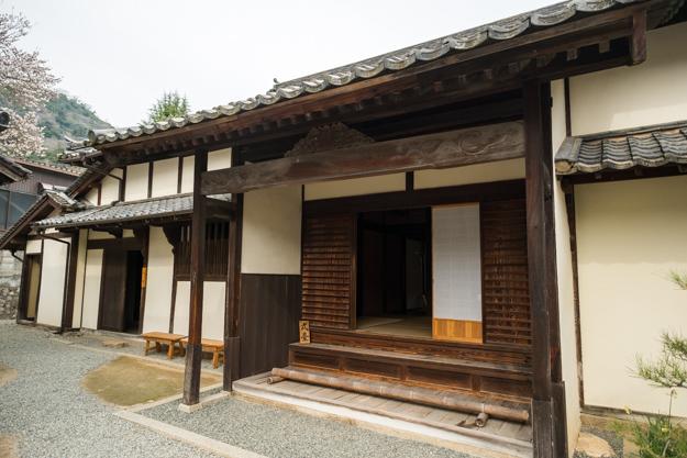 b_matsuyama-9344