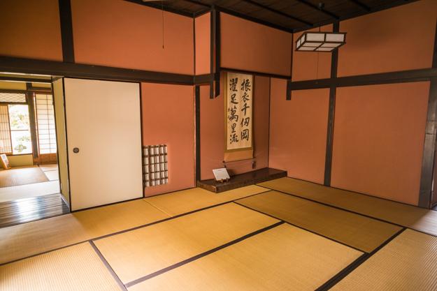 b_matsuyama-9352