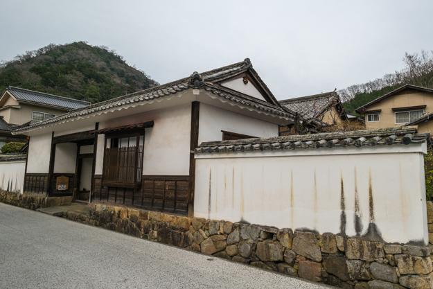 b_matsuyama-9356