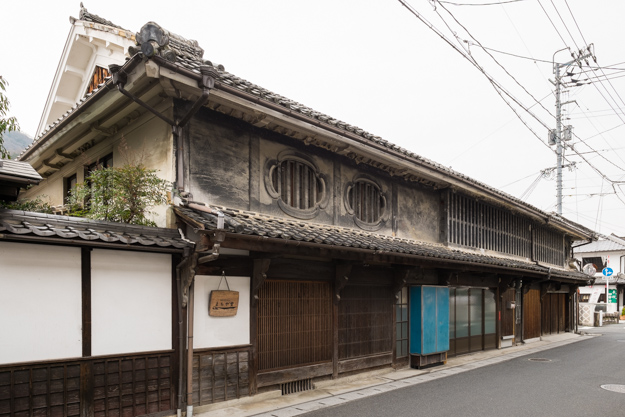 b_matsuyama-9384