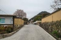 b_matsuyama_cover2