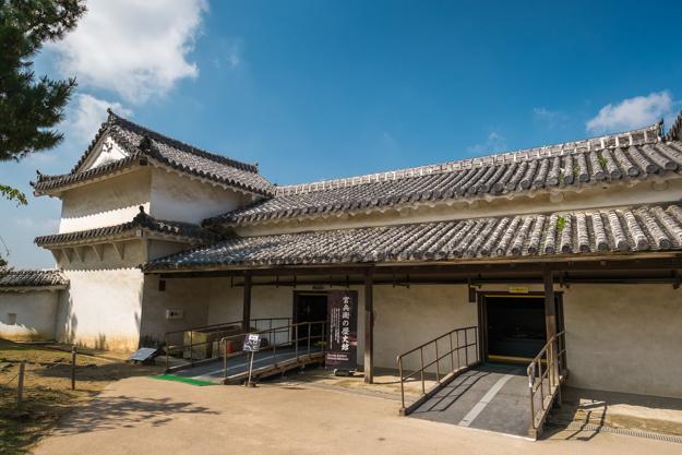 himeji-1644
