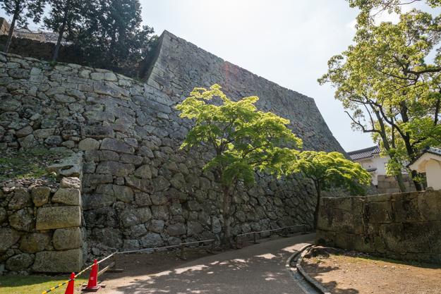 himeji-1714