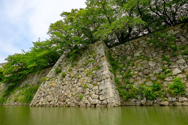 himeji_ohori-2259