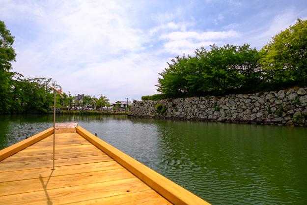 himeji_ohori-2310