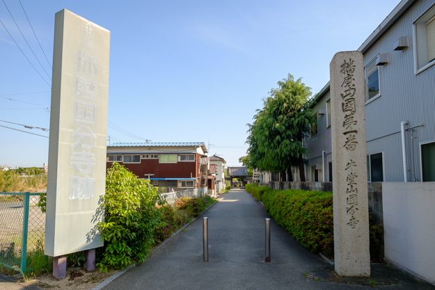 kokubunji-2332