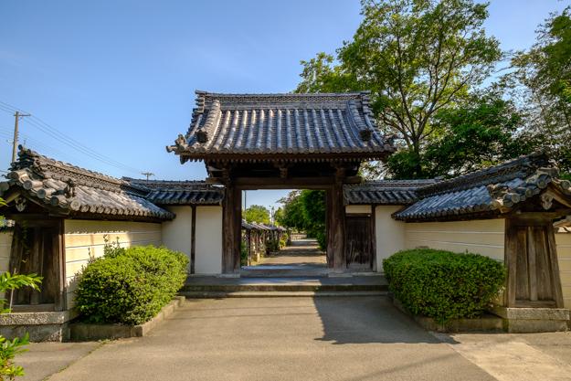 kokubunji-2333