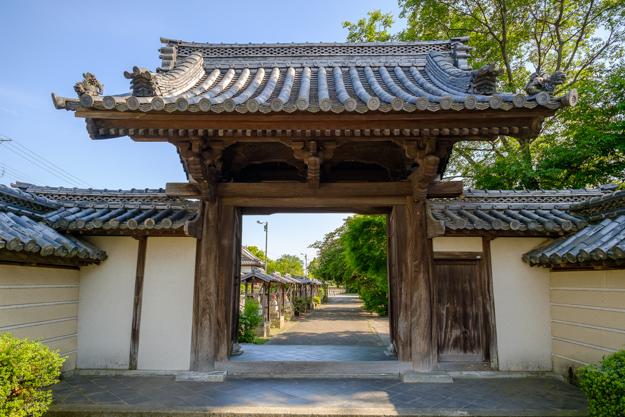 kokubunji-2334