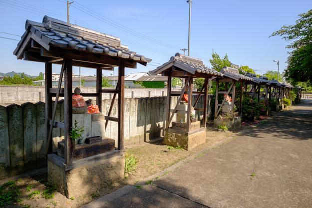 kokubunji-2335