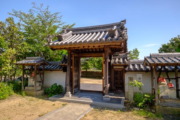 kokubunji-2336