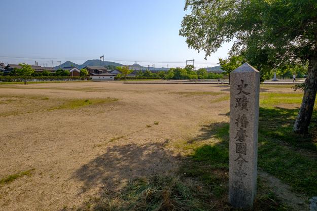 kokubunji-2338a-2344