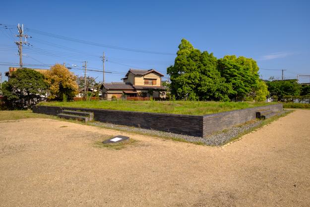 kokubunji-2338c-2347