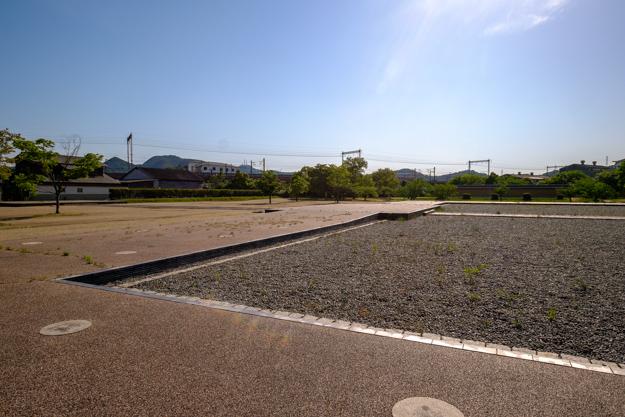 kokubunji-2343