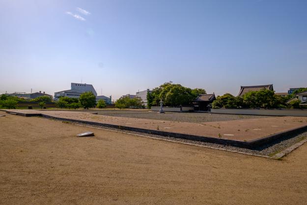 kokubunji-2348