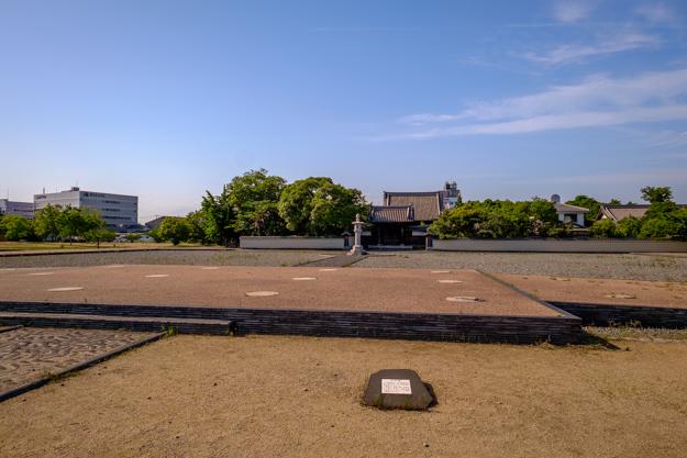 kokubunji-2349