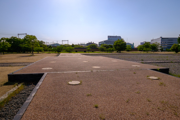 kokubunji-2352