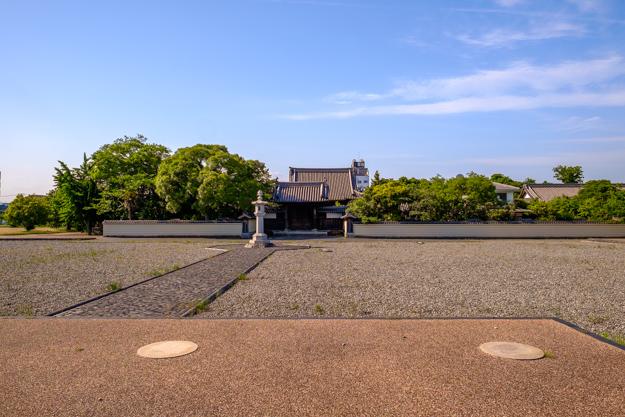kokubunji-2353