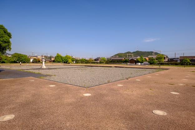 kokubunji-2358