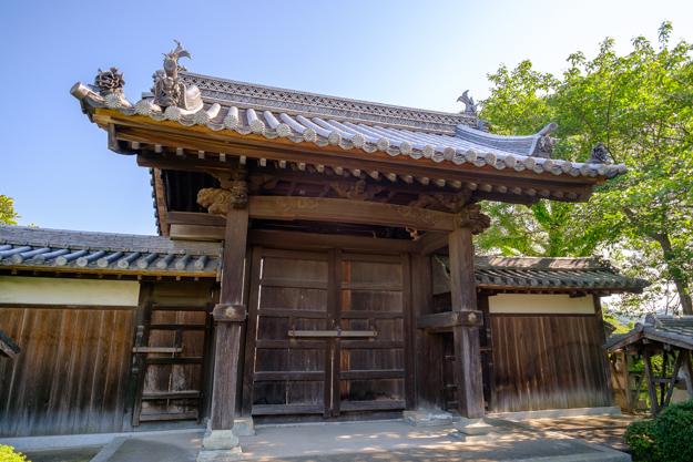 kokubunji-2361