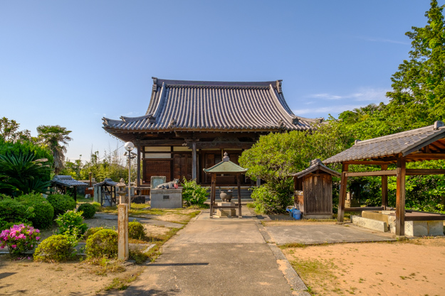 kokubunji-2362