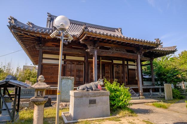 kokubunji-2364